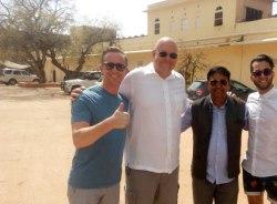 sanjay-jaipur-tour-guide