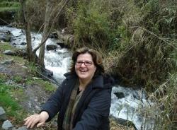 chariklia-paphos-tour-guide