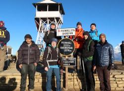 shreeram-kathmandu-tour-guide