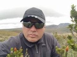 juancarlos-quito-tour-guide