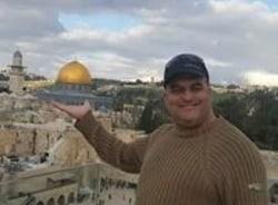 zafer-bethlehem-tour-guide