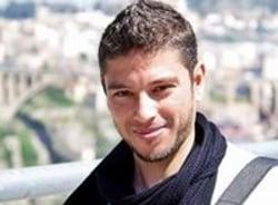 khayredine-algiers-tour-guide