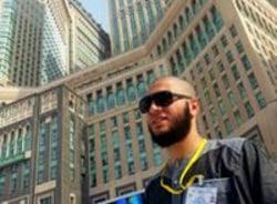 adim-medina-tour-guide