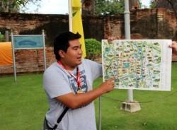 nattawut-chiangmai-tour-guide