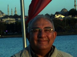 hasipcan-istanbul-tour-guide