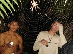 geynergerardo-iquitos-tour-guide