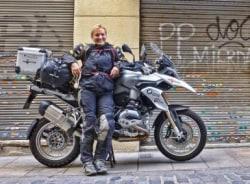 hana-marrakech-tour-guide