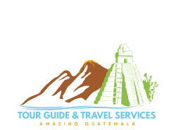 gtmtour-antiguaguatemala-tour-guide