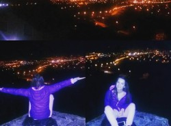 zvijezdana-banjaluka-tour-guide