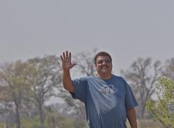 nathan-etoshanationalpark-tour-guide