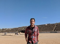 elli-jerusalem-tour-guide