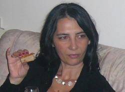 suzana-sarajevo-tour-guide