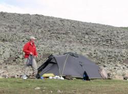 andrey-yerevan-tour-guide