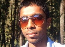 manil-anuradhapura-tour-guide