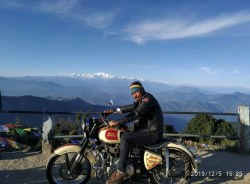 subha-darjeeling-tour-guide