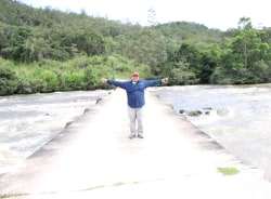 david-belize-tour-guide