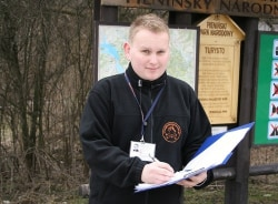 slawomir-cracow-tour-guide