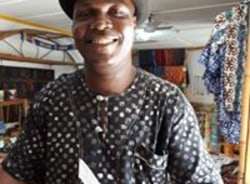ametewee-accra-tour-guide