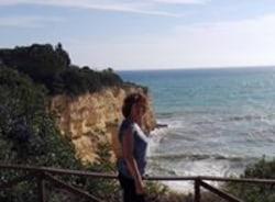 belinda-mechelen-tour-guide