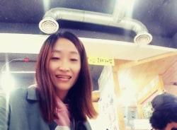 jinny-seoul-tour-guide