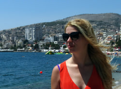 ana-belgrade-tour-guide