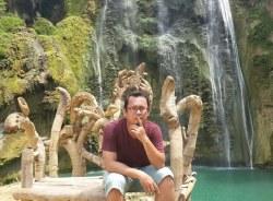 fritzchandra-surabaya-tour-guide