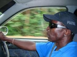 wens-paramaribo-tour-guide