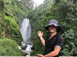 daniel-quito-tour-guide