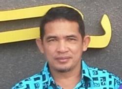 mohdzaidi-penang-tour-guide