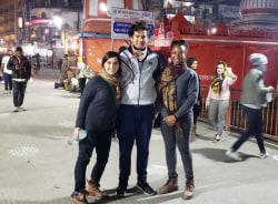 yash-rishikesh-tour-guide