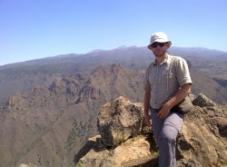jean-guy-mountteide-tour-guide