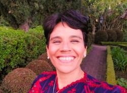 ivania-guatemalacity-tour-guide