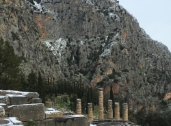 georgia-delphi-tour-guide