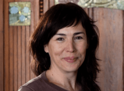 adela-valencia-tour-guide