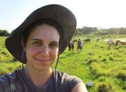 alejandra-puebla-tour-guide