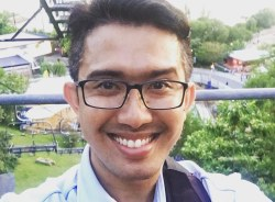 basril-singapore-tour-guide