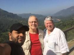 mohamedshiraz-colombo-tour-guide