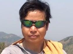 phaw-kalaw-tour-guide