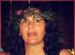 blancaestela-puertoiguazú-tour-guide