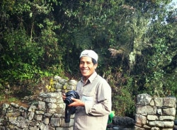 jose-cusco-tour-guide