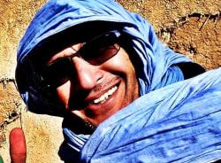 karim-errachidia-tour-guide