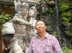 lim-penang-tour-guide