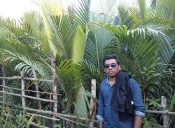 sujan-dhaka-tour-guide