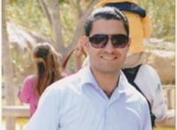 foued-sousse-tour-guide