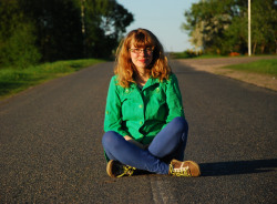 lisa-vilnius-tour-guide