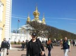 igor-moscow-tour-guide