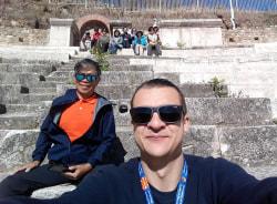 goran-bitola-tour-guide