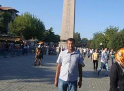 akmal-tashkent-tour-guide