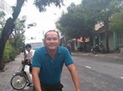 ten-hoian-tour-guide