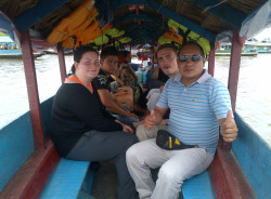 charles-iquitos-tour-guide